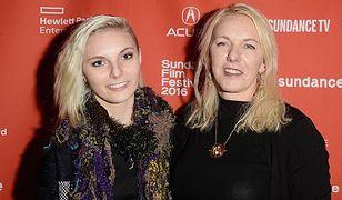 Nie żyje matka gwiazdy Netflixa Daisy Coleman. W niedzielę popełniła samobójstwo