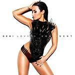 Iggy Azalea na płycie Demi Lovato