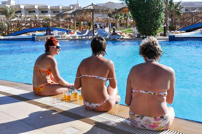 Prawdopodobnie zmienią się przepisy regulujące urlopy, ale nie wiemy jeszcze, w którym kierunku