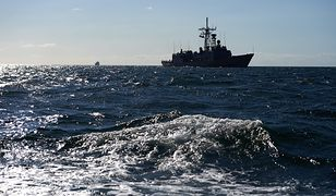 W manewrach wezmą udział żołnierze USA. Rosja ostrzega