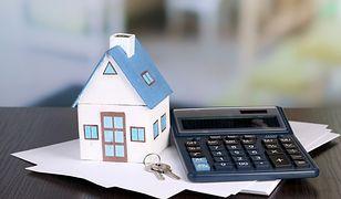 Tajniki kredytu hipotecznego: kosztorys budowlany dla banku