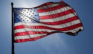 Kontrowersyjne opłaty za wizę do USA