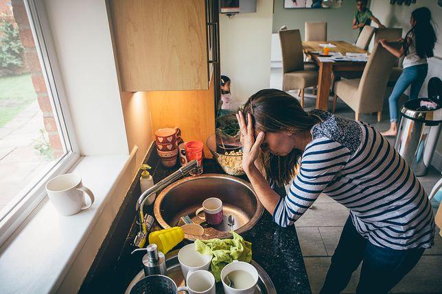 Powrót do pracy po urlopie wychowawczym może być wyzwaniem
