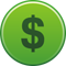 Money Manager EX icon