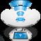 NetSpot icon