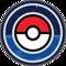 Pokémon Go Desktop Map icon