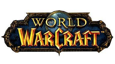 [wine] World of Warcraft