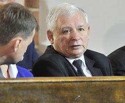 Takich wyników Kaczyński się nie spodziewał. Hołownia wyprzedził KO