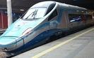 Coraz więcej pasażerów PKP Intercity. Firma wraca do gry po ogromnych spadkach