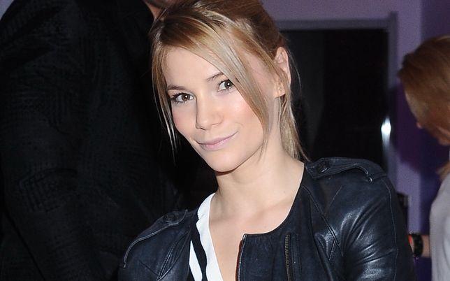 Maja Bohosiewicz przyznała, że nienawidzi ćwiczeń