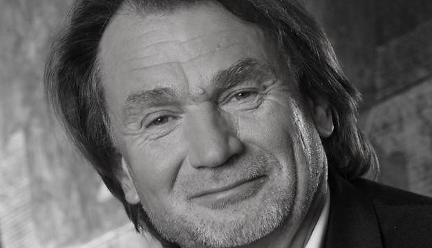 Zakończyły się uroczystości pogrzebowe Jana Kulczyka