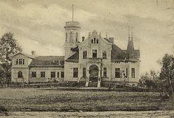 Naród podarował Sienkiewiczowi pałac. Było tam zimno jak w psiarni, a pisarz musiał sam spłacić hipotekę