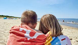 Pieniądze z bonu turystycznego mają trafić do rodzin z dziećmi