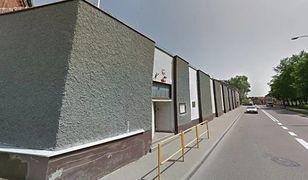 Cena wywoławcza wynosi 1,67 mln zł. Ustny przetarg ma się odbyć 12 sierpnia