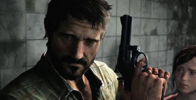 The Last of Us. Popularna gra doczeka się ekranizacji