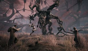 Remnant: From the Ashes już za tydzień na Epic Games Store