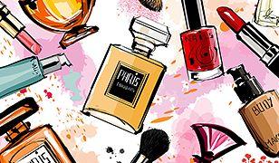 Kosmetyki zainspirowane badaniami z zakresu biogenetyki
