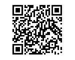 Pierwszy w Europie mobilny przewodnik oparty o fotokody - w Łodzi