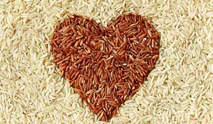 Czy wiesz, który ryż jest lepszy?