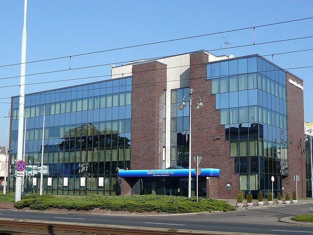 Bank Citi Handlowy został sprywatyzowany w 1997 roku