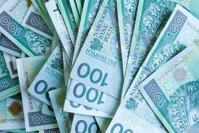 500 plus dla emerytów. Już wkrótce pierwsze wypłaty