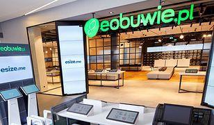 """""""Zetki"""" od zakupów w sieci wolą stacjonarne sklepy, ale z cyfrowymi funkcjonalnościami."""