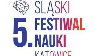 Katowice. Śląski Festiwal Nauki. Jest termin piątej edycji