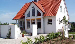 Jesteś właściciele domu? Musisz się liczyć z nowym obowiązkiem