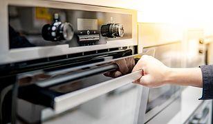 Piekarnik parowy – dlaczego to dobra inwestycja?