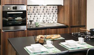 Blaty kuchenne – praktyczny poradnik przed zakupem