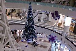 Galeria Mokotów na Święta [Artykuł sponsorowany]