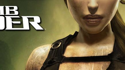 Tomb Raider: Underworld - recenzja
