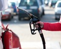 Wiadomości: Podwyżki oleju napędowego i gazu wyhamują. Szansa na obniżki cen benzyny