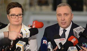 Celem współpracy partii opozycyjnych ma być wygrana z PiS-em. Stawka w wyborach samorządowych 2018 jest bodaj największa w historii III RP