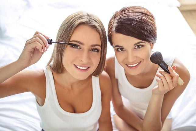 Kosmetyki na wielkie wyjście. Ekspresowa pielęgnacja na ważne okazje