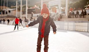 Ferie zimowe z dzieckiem. Jak spędzić dwa tygodnie przerwy od szkoły?