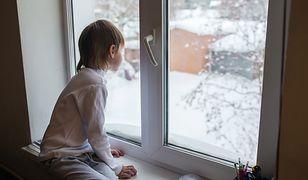 Luka w prawie nie gwarantuje, że dzieci wyjadą na ferie zimowe