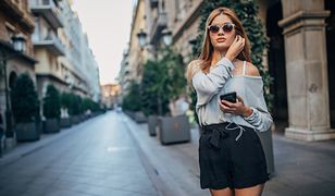 Damskie bermudy. Trendy spodnie w sam raz na lato! Jakie wybrać i z czym nosić?