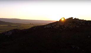 Sycylijskie Stonehenge - jedno z najważniejszych odkryć ostatnich lat