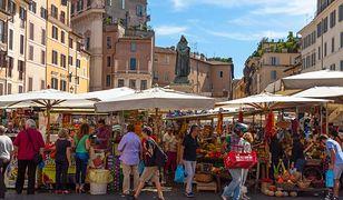 Co Włosi myślą o Polakach?
