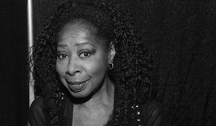 Widzowie pamiętają ją dzięki słynnym komediom. Zmarła w wieku 73 lat