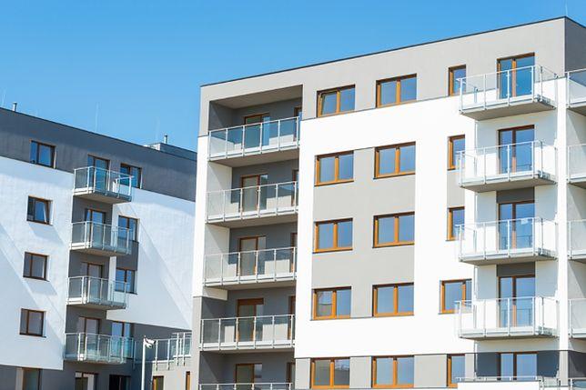 Przeludnione mieszkanie to problem niemal 50 proc. Polaków