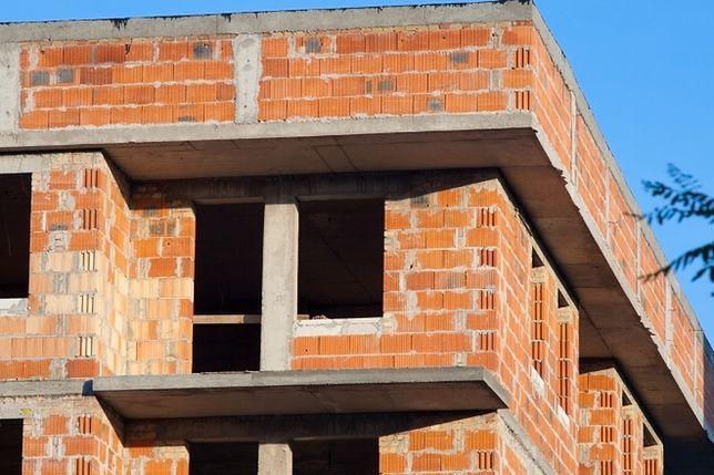 Budowa domu czy kupno mieszkania?
