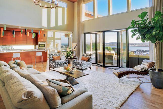 Jak wygląda prawdziwy apartament?