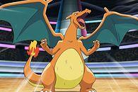 Karta Pokemon sprzedana za ponad milion złotych - Charizard