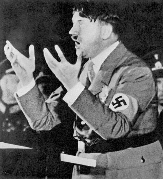 74. rocznica wybuchu II wojny światowej