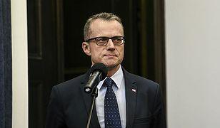 Marek Magierowski: szanse Polski na niestałe członkostwo w RB ONZ - ogromne