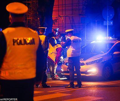 Nie będzie śledztwa ws. potrącenia chłopca przez auto z kolumny prezydenta