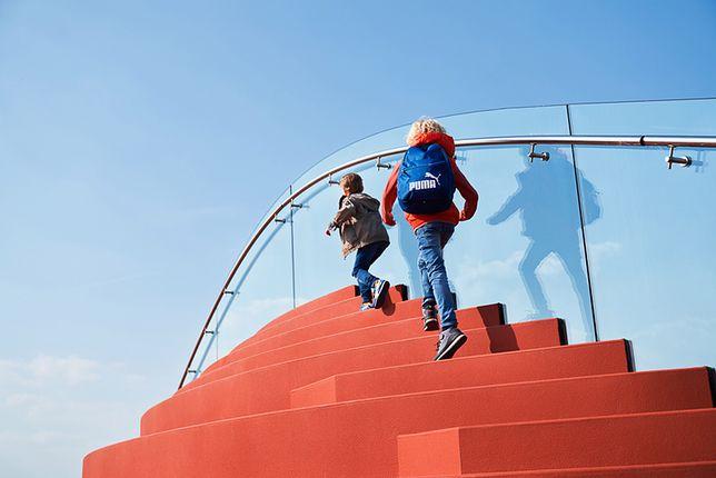 Na plac zabaw i do szkoły, czyli jak wybrać obuwie dla twojego dziecka na każdą okazję