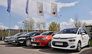 Długoterminowy wynajem aut zyskuje na popularności